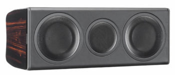 Monitor Audio Platinum PC150 II - Ebony