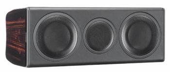 Monitor Audio Platinum PC150 II - Ebony