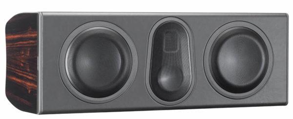 Monitor Audio Platinum PC350 II - Ebony