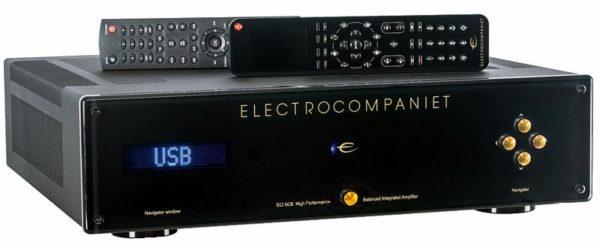 electrocompaniet ECI 6 dx 213.png