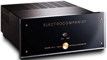 Electrocompaniet AW 250-R