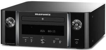 CD ресивер Marantz M-CR412 Melody