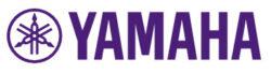logo_yamaha_2