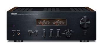 Усилитель звука Yamaha A-S1100