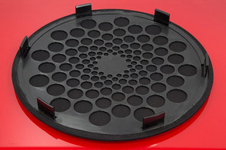 Тест акустической системы Avantgarde Acoustic Zero 1 XD: смена вех