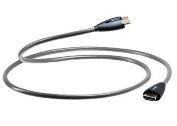 HDMI кабели кабель QED Performance HDMI Premium 5,0 м (QE6055)