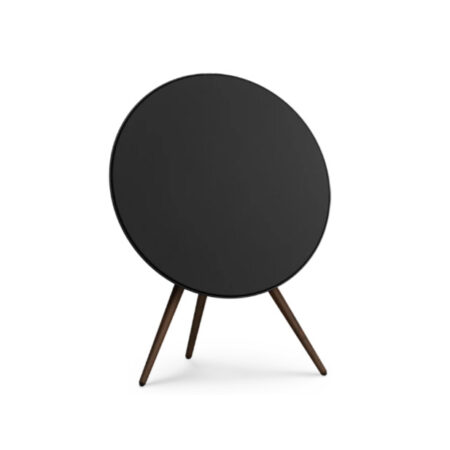 bang_olufsen_beoplay_a9_4th_generation