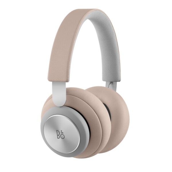 bang_olufsen_beoplay_h4_2nd_generation