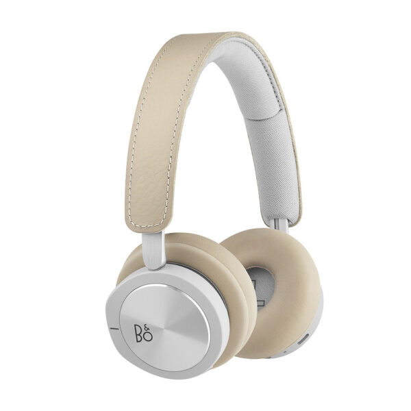 bang_olufsen_beoplay_h8i