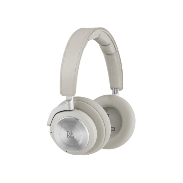 bang_olufsen_beoplay_h9_3rd_generation