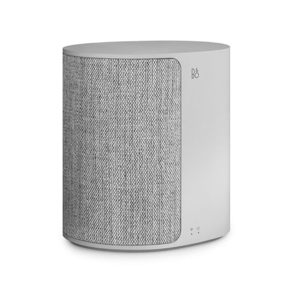 bang_olufsen_beoplay_m3