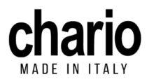 chario_logo