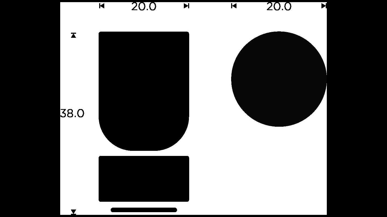 balance_dimension_drawings